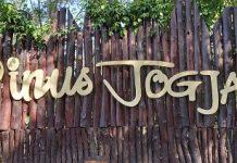 Destinasi Wisata Yogyakarta Terbaru